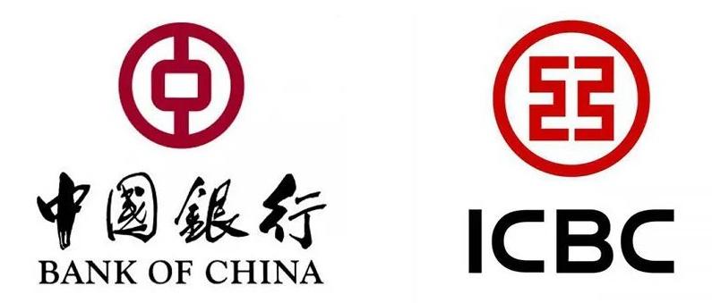 学好这个方法,可以解决80%的Logo设计
