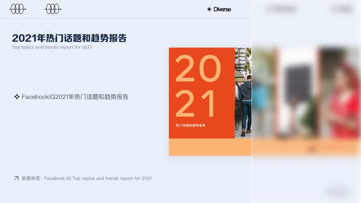美柚官方出品!2021 UI/UX设计趋势分析(海外篇)