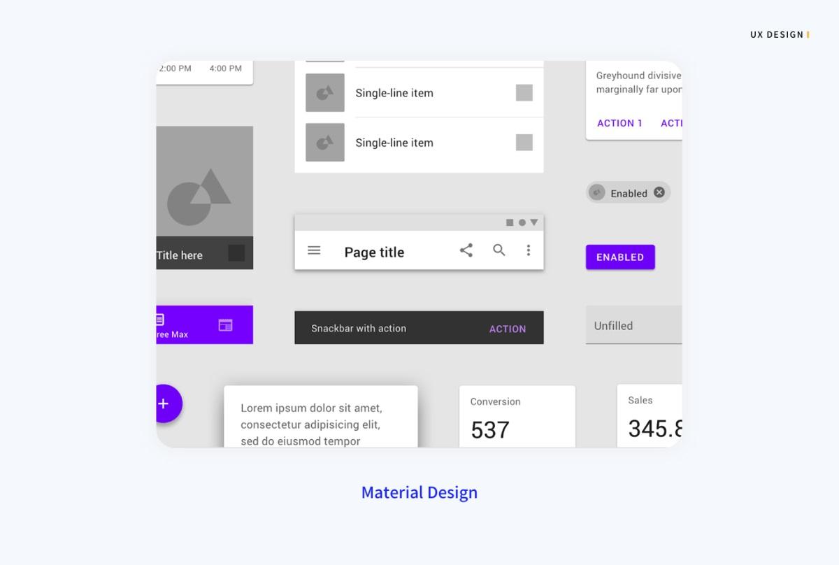 6000 字干货!写给设计师的「用户习惯」知识点总结