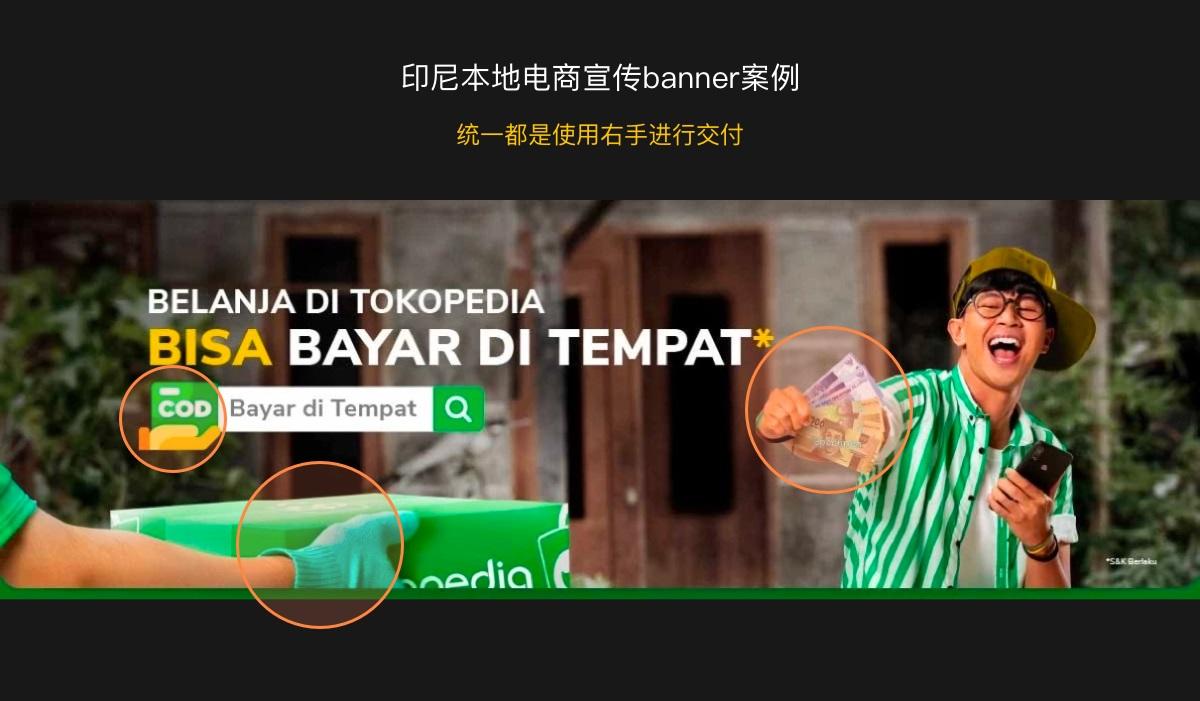 7000字干货!东南亚本地化产品设计差异:印尼篇