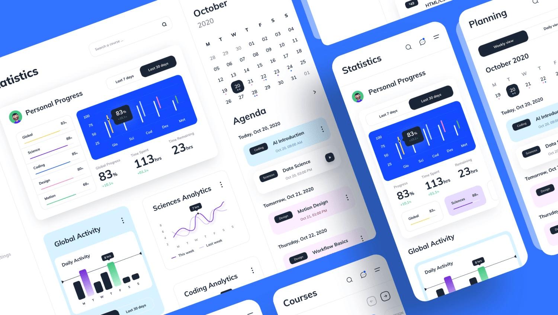 壹周速读:从用户角度做好设计的方法合集