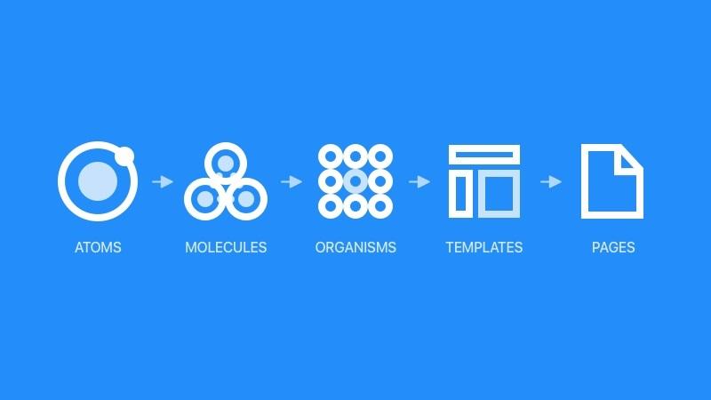 从3个方面,帮你快速掌握「设计系统」的完整框架