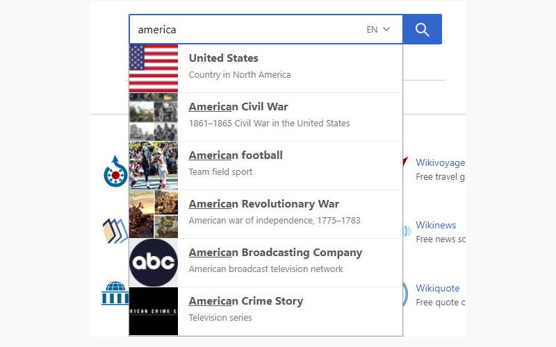 用大量实战案例,帮你掌握 Web 端的搜索框设计